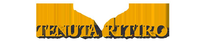 Tenuta Il Ritiro Logo